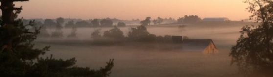 cropped-sample-farm-at-dawn1.png